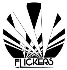 Flicker's Arts Collaborative