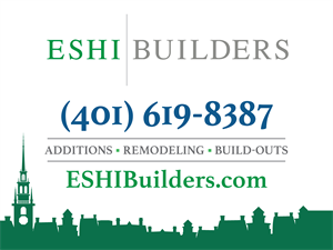 ESHI Builders, LLC