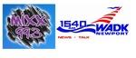 AM 1540 WADK /  MIXX 99.3 FM