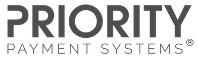 Priority Payment Systems Inc.