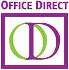 Office Direct - Warwick
