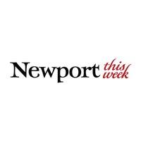 Newport This Week