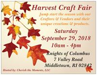 Gallery Image Harvest_Craft_Fair_Postcard_2018.jpg