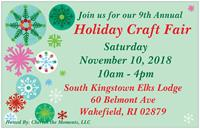 Gallery Image Holiday_Craft_Fair_Postcard_2018.jpg