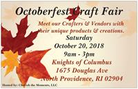Gallery Image Octoberfest_Craft_Fair_Postcard_2018.jpg