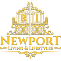 Newport Living & Lifestyles