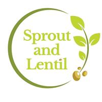 Sprout and Lentil