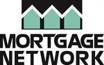 Mortgage Network Inc