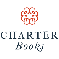 CHARTER BOOKS, LLC