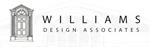 Williams Design Associates