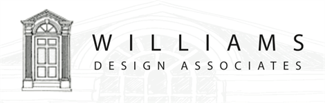 Williams Design Associates