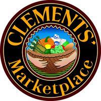 Clements' Marketplace