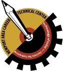 NACTC Logo