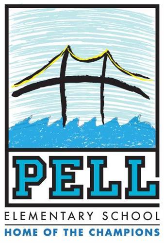 Pell Logo