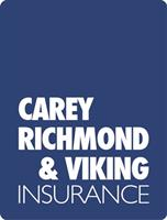 Carey, Richmond & Viking Insurance