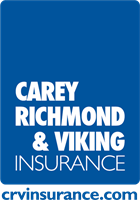 Account Manager - Personal Insurance