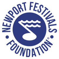 The Newport Festivals Foundation