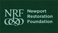 Newport Restoration Foundation