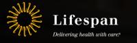 Newport Hospital/Lifespan