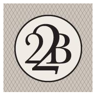 22 Bowen's Wine Bar and Grille