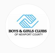 Boys & Girls Clubs of Newport County