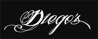 Diego's Mexican Restaurant