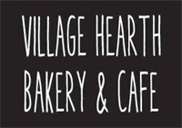 The Village Hearth Bakery & Cafe