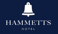 Hammett's Hotel