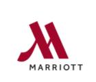 Newport Marriott,