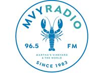 MVYRADIO 96.5