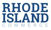 Rhode Island Commerce Corporation