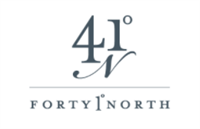 Forty 1 North