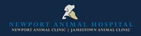 Newport Animal Hospital