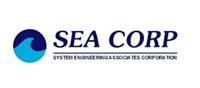 SEA CORP