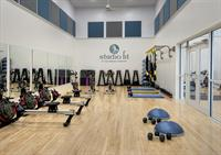 Studio Fit offers monthly, six month and annual memberships. With state-of-the-art equipment and Fitness on Demand virtual workout classes, there's plenty of ways to break a sweat.