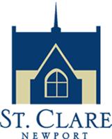 St. Clare Newport
