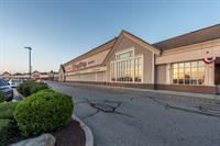 RK Newport Towne Center