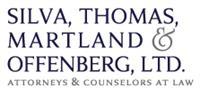 Silva, Thomas, Martland & Offenberg,  Ltd.