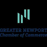 Greater Newport Chamber of Commerce to host Women in Business Event with Keynote Speaker Joan Kwiatk
