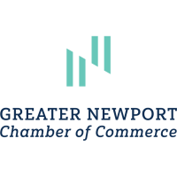 Chamber of commerce has new name, logo