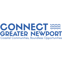 Rhode Island Foundation Invests in Regional Economic Development