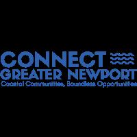 Rhode Island Foundation Invests in Regional Economic Development