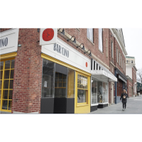 Officials prepare for hurdles of reopening the Greater Newport economy
