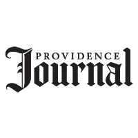 The Providence Journal: Advocating for R.I.'s businesses in a time of crisis