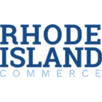Restore Rhode Island Grant Program Expansion Launching Tuesday, September 22 Now includes expanded eligibility for sole proprietors and reduced documentation requirements for all applicants
