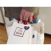 Newport businesses hopeful for big Small Business Saturday turnout