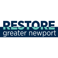 Restore Greater Newport Calls on the McKee Administration and General Assembly to Deploy the American Rescue Plan Act Funding to Rebuild our Economy