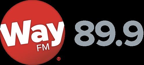 WAY-FM 89.9