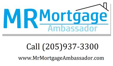 Weber Mortgage