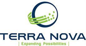 Terra Nova IT, LLC (TERRA NOVA TEAM)